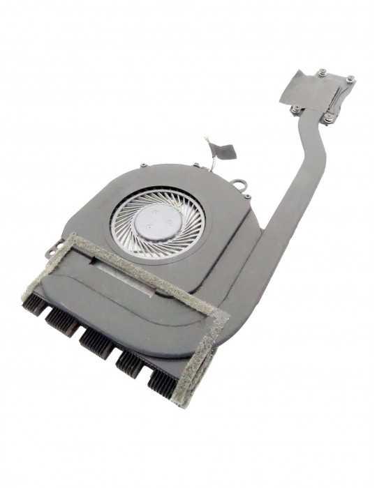 Disipador Térmico HP 1.1 Uma 936276-001