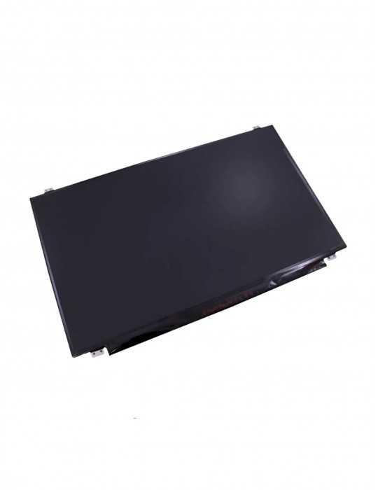 Pantalla LCD 14 Pulgadas LP140WH8
