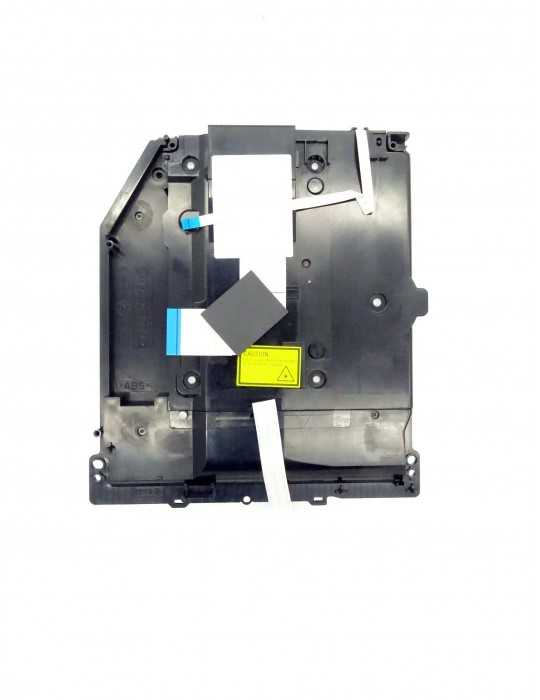 Lector completo PS4 + Mecanismo KEM 490A KES-490-AAA