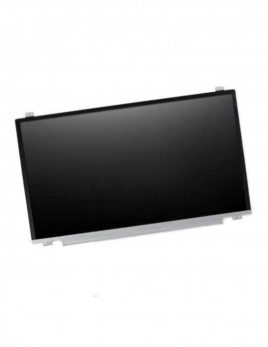 Pantalla LCD 15.6 pulgadas LP156WH3 (TL)(S1)