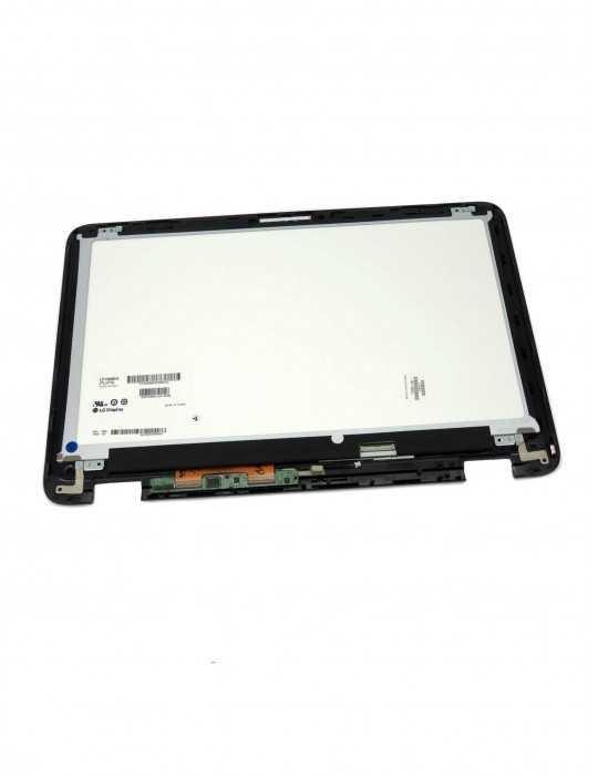 """Pantalla tactil 13,3"""" HP Pavilion X360 LP133WH2 REF. 801496-001"""