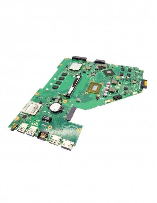 Placa Base ASUS X550CC 60NB08X0-MB1501 Intel i7-4720HQ