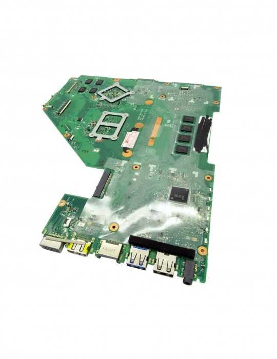 Placa Base ASUS X550CC 60NB08X0-MB1501 Intel i7-4720HQ DDR3L