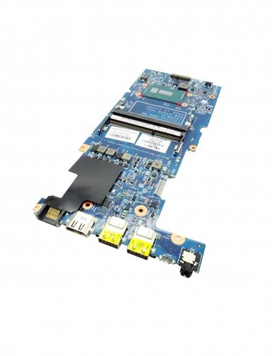 Placa Base Portátil HP Pavilion X360 13-S i5-5200U 809841-501