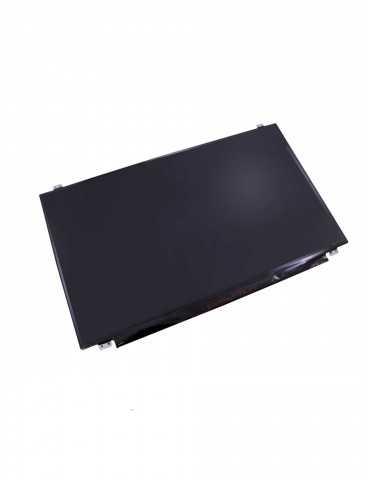 Pantalla LCD 14 Pulgadas 30 pines - LP140WF6 (SP)(B4)