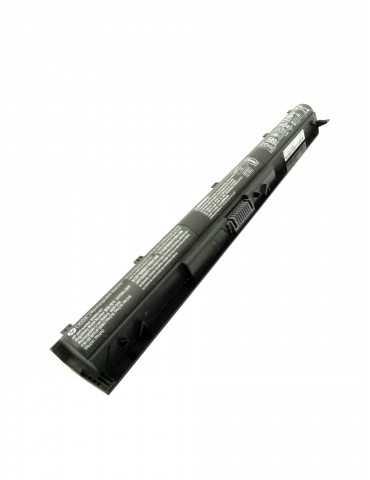 KI04 batería HP Pavilion 800049-001 HSTNN-LB6S baterías portátiles