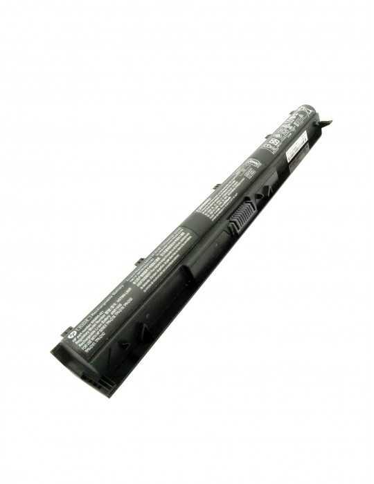 K104 batería HP Pavilion 800049–001 HSTNN-LB6S hstnn-lb6r kio4 batería portátil