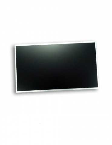 Pantalla LCD 17 pulgadas 40 pines - LTN173KT03