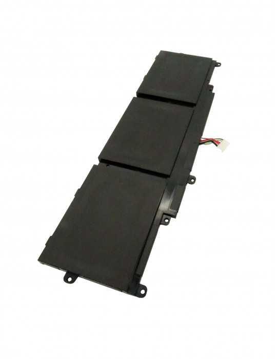 Batería Portátil HP 787089-421 3-celdas