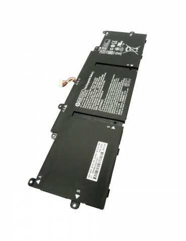 Batería Portátil HP 787089-421 3-celdas baterías para hp portátiles