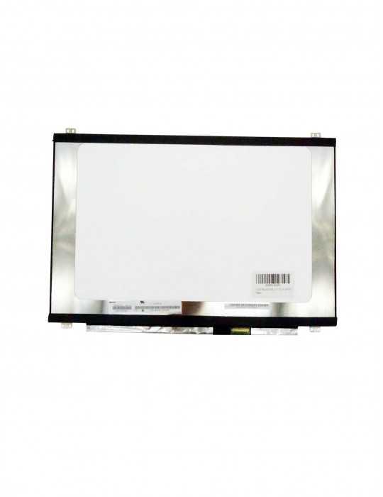Pantalla LCD Portátil Full HD 15,6 (30 pines) - N156HCA-EA1