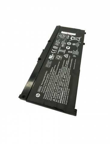 Batería portátil Hp Omen 917678-2B1 baterías portátiles
