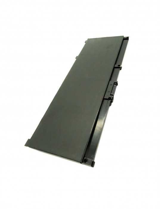 Batería Hp Omen 15 917678-2B1