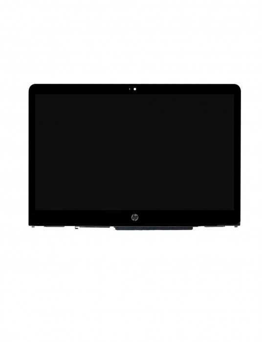 Pantalla HP Pavilion X360 14-BA Series pantalla 924297-001