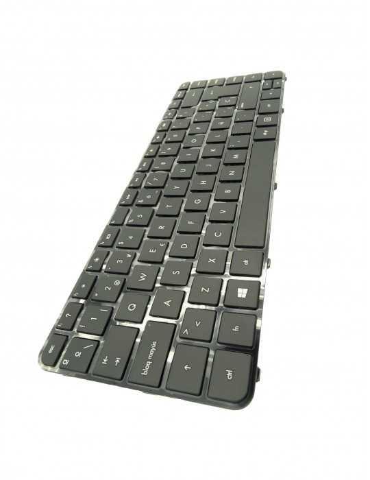 Teclado Portátil HP 14-B000 697904-071