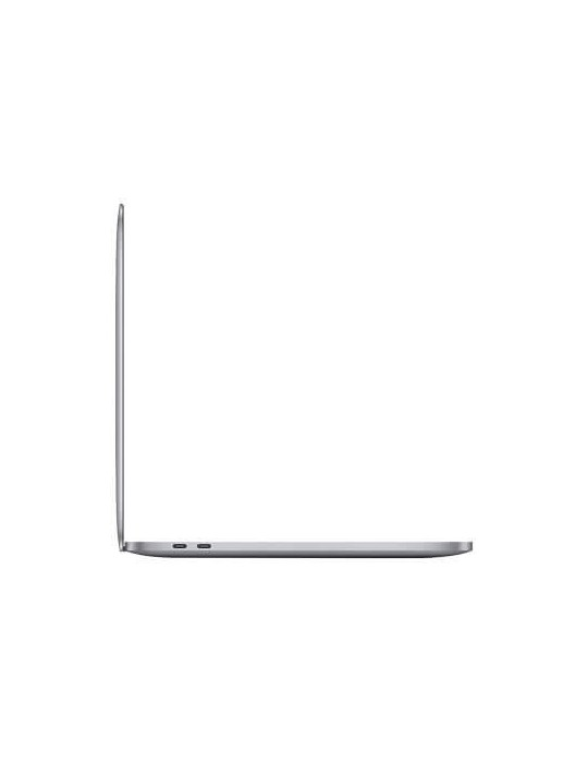 PORTATIL APPLE MACBOOK PRO 13 2020 SPACE GREY M1