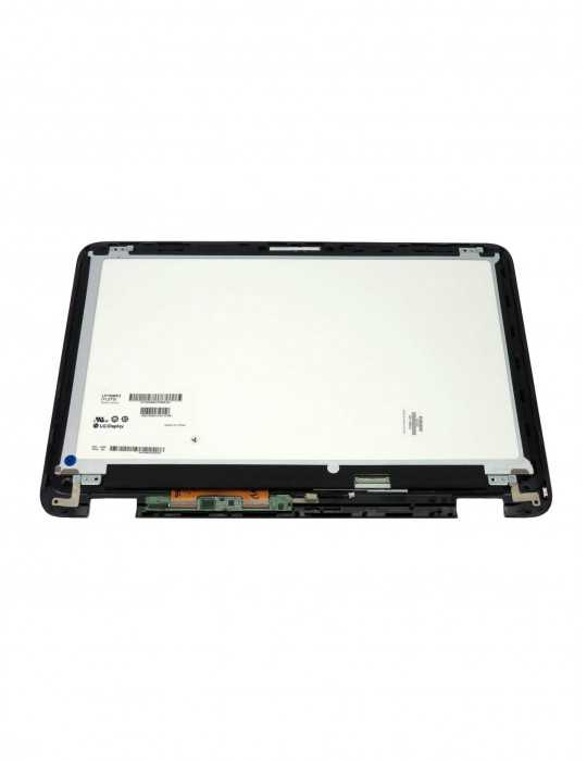 Pantalla portátil HP Envy x360 15-u000ns