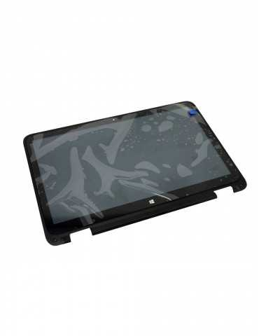 Pantalla táctil original portatil HP Envy x360 15-u000ns -774602-001