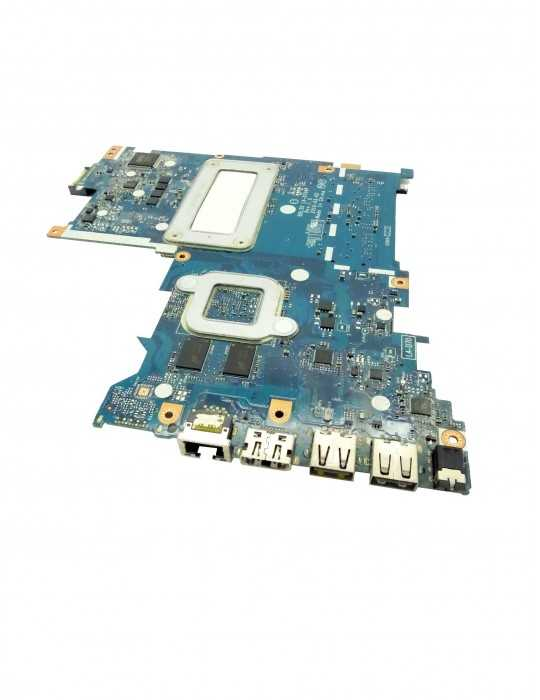 Placa Base Portatil HP 854935-601 4GB i5-6200U