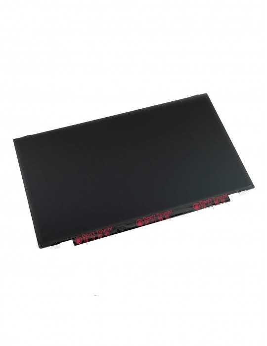 Pantalla LCD Portátil 17 Pulgadas 30 pines B173RTN02.1