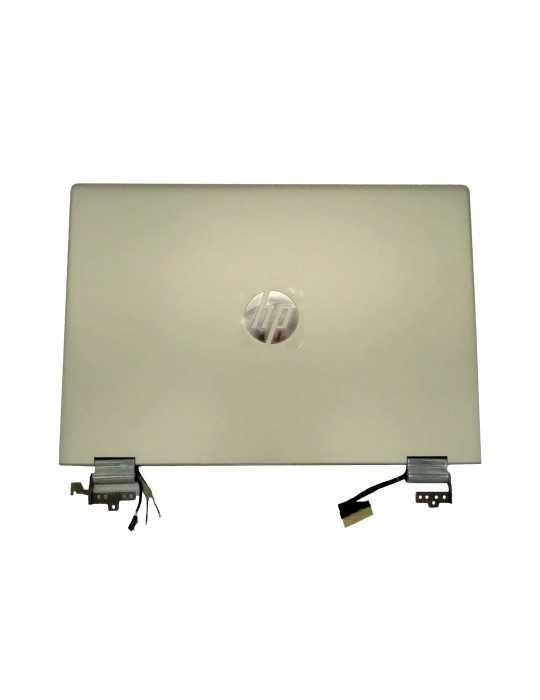 Pantalla Portatil HP Pavilion X360 14-CD L20555-001