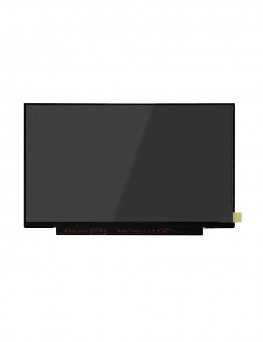 Pantalla LCD Portátil 13.3-30 pines B133HAN04.A