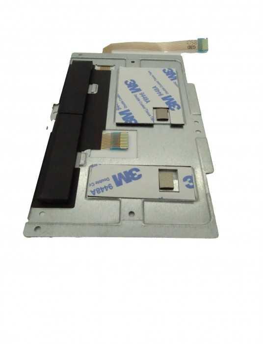 Placa Touch Buton Board Module portátil HP L29350-001