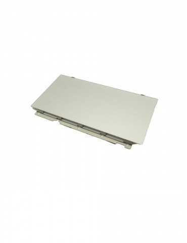 Touchpad Silver Original Portátil Hp 13-AD101ns 928488-001