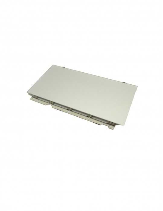 Touchpad Silver Original Portátil Hp 13-AD101ns 928488-001