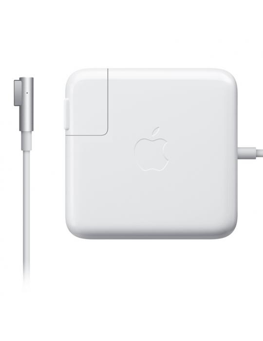 Cargador Apple original portátil Apple Macbook PRO A1278