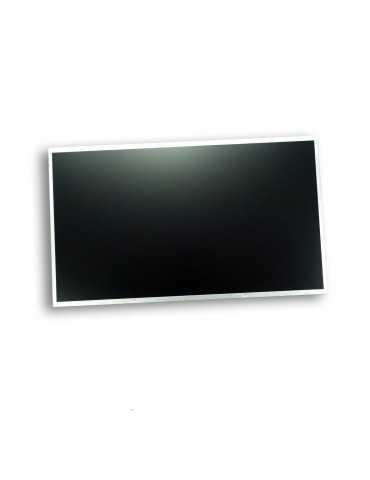 Pantalla LCD Portátil 17 Pulgadas 40 pines - N173FGE-L23