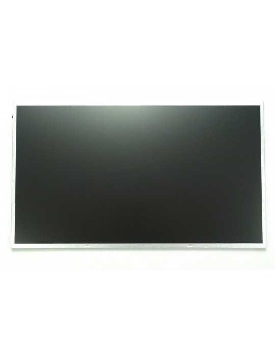 LCD 17 Pulgadas 40 pines - N173FGE-L23