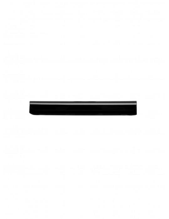 Disco Duro USB Portátil Store Go USB 3.0 de 2TB