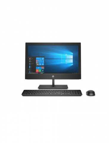 Ordenador All In One - HP PROONE 440 G5 Core i7-9700 4,3 GHz 16 Gb RAM