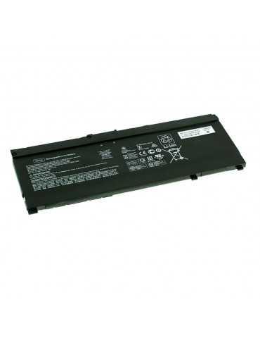 Batería Original Portátil HP Envy x360 15-Series L08855-855