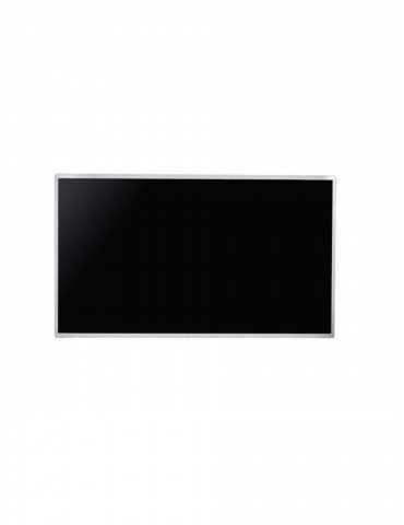 Pantalla LCD Portátil 15.6 LP156WH1 TL A3
