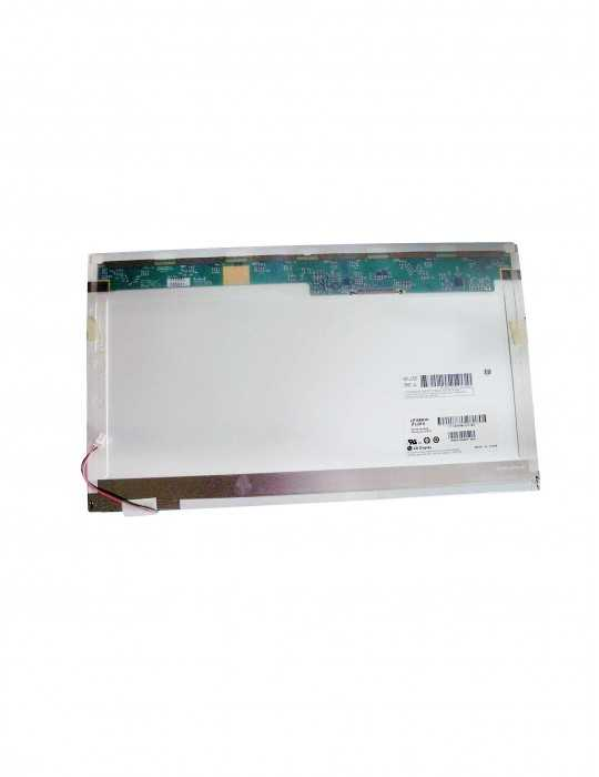 Pantalla LCD 15.6 Portátil LP156WH1 TL A3