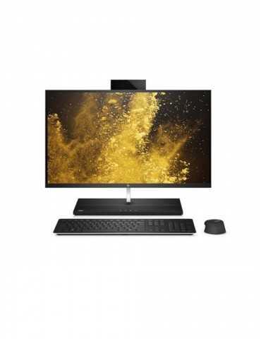 Ordenador All In One - HP EliteOne 1000 G2 i7-8700 16Gb RAM