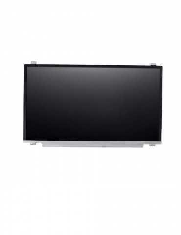 Pantalla LCD Portatil 17 Pulgadas 30 pines NT173WDM-N11