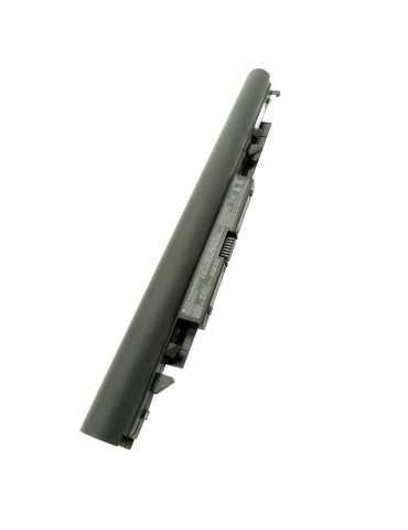 Batería Portatil HP 919701-850 baterías para portátiles