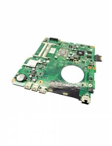 HP Pavilion 15-n058ss Placa Base Motherboard Series 15 - 734824-501
