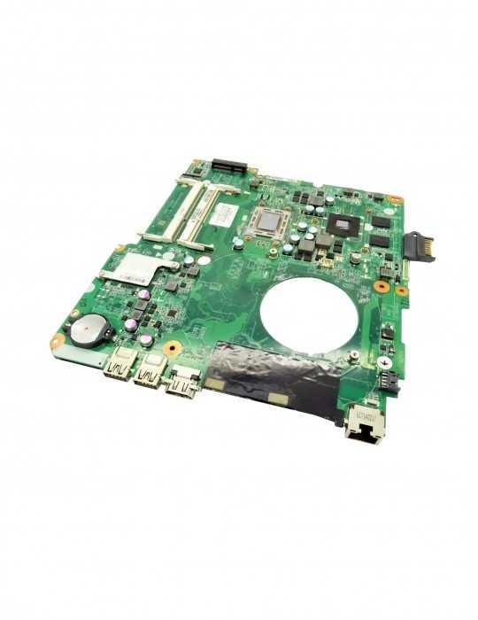 HP Pavilion 15-n058ss Placa Base Motherboard Series 15 - 734824-501