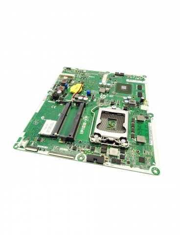 Placa Base Ordenador HP Spectre One 23-E AIO -700541–501
