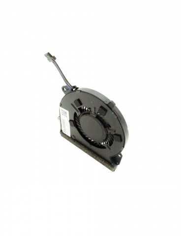 Ventilador Portatil HP Pavilion 15-CS00615T - L25585-001