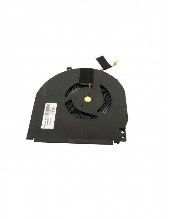 Ventilador Portátil HP Pavilion X360 L51102-001