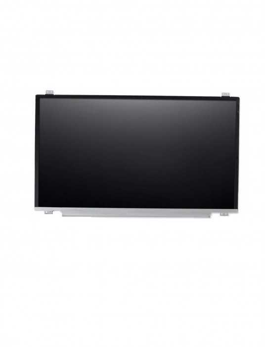 Pantalla LCD Portatil 17 Pulgadas 30 pines - B173HAN01.0