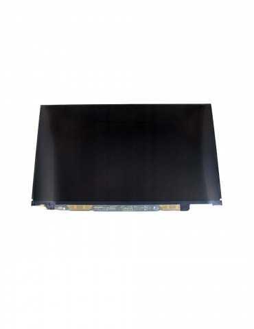 Pantalla LCD Portatil 13 Pulgadas Sony vaio VPCZ21XOE - B131RW02 V.0