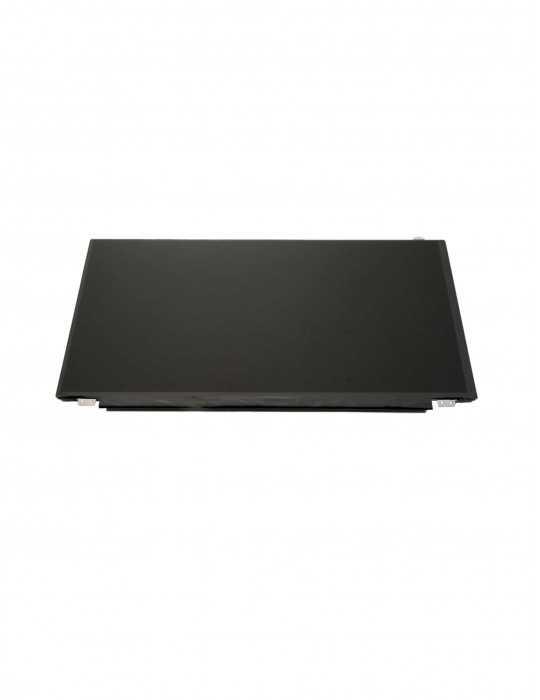 Pantalla LCD Portatil HP 14 Pulgadas