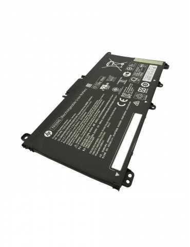 Batería Portátil HP Pavilion 17-AR050WM 920070-855