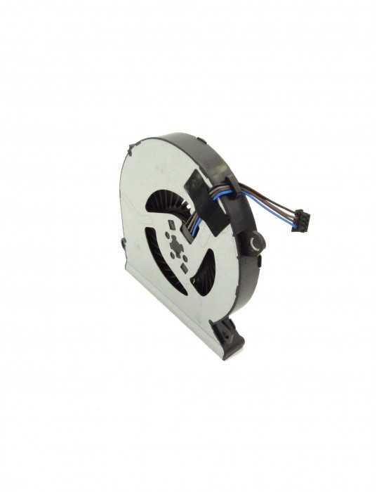 Ventilador Original Portatil HP 930589-001